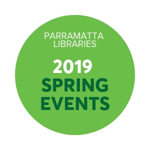2019 Spring Events