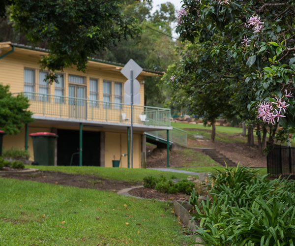 Small Meeting Rooms Parramatta